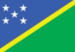 Solomon Islands Country Profile