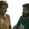 Community role important as Bougainville mining considered